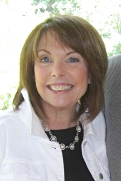Diane Levy